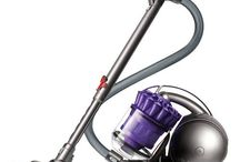 Canister Vacuum Review / Discover the most efficient, easy-to-use canister vacuum cleaner for dirty carpets at your home! Take a look at the honest roundup reviews on canister vacuum available on our website and decide the most suitable one for your cleaning needs. The top 10 products include cleaners from Bissell, Miele, Eureka, Electrolux, Dyson, Oreck, Panasonic, and Ovente with innovative features, state-of-the-art technologies, light weight design, and much more. Go through the detailed reviews to learn more!