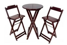 Aim Mesas e Cadeiras