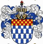 Flemming Coat of Arms