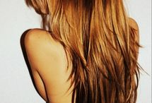 hair and beauty / inspiration, summer hair, DIY, fashion, beauty / by The Haute Mamas Boston