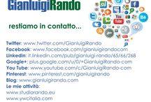 Gianluigi Rando