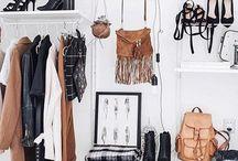 kledingkast-kamer