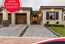 Weekly Spotlight Property / Every Wednesday we post a Spotlight property from one of our Chas Everitt middle range +/-R5mil mandates.