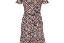 noclegi tweed