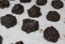 """""""Coal"""" Recipes"""