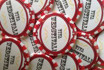 //festival badges