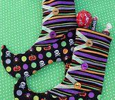 Halloween Projects/Ideas