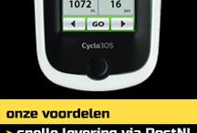 Fiets navigatie / Www.fiets-navigatie-shop.nl