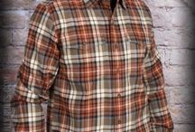 Hemden/Shirts /Sweatshirts