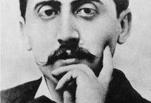 Marcelo Proust
