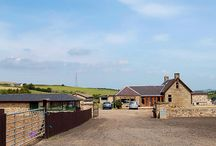 PROPERTY IN SCOTLAND / Property for sale by Rural Scene