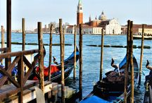 Things to do in Venice, Italy / Venice travel tips, tricks, money saving advice, best things to see and do.