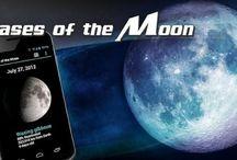 Astro Apps