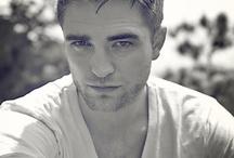 Robert Pattinson ❤️ Kristin Stewarts
