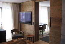 [project] HOTEL ELISABETH LUXUSSUITE / #hotel #luxury #comfort #style #interior #classy