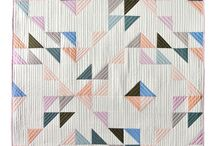 Quilts Galore