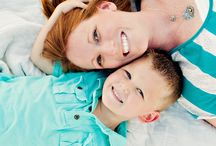 Mommy and Me Ideas