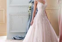 David Tutera Bridal