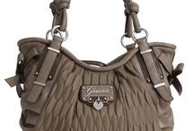 Handbags :-)