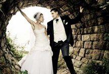 Photos from Weddings