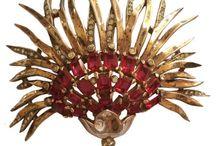 Trifari Jewels