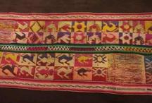 textil origen
