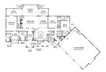 House Plans / by Heather Wyatt