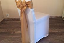 Bérelhető spandex székszoknya / Bérelhető spandex székszoknya választható színű selyem masnival: http://www.oltarelott.hu/eskuvoi-webaruhaz/spandex-szekszoknya-berles-valaszthato-selyem-masnival