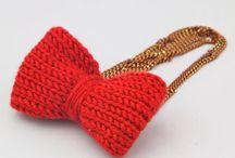 Gingetti Label for Lovli.it / Il lavoro a maglia è come una piccola magia quotidiana, che si ripete da secoli e che incanta chi la osserva e se ne lascia trasportare. Osservando questi gesti dalla mimica quasi ipnotica nasce l'attrazione della designer Angela Ragozzino per la maglieria. Gingetti Label nasce nel 2010.