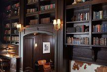 Könyvtáram