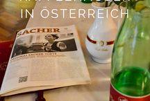 "World coffee culture | Kaffe-Kultur der Welt / Inspiration, photos and information on coffee culture around the world - collected by travel and lifestyle blogger Ricarda Christina Hollweg from ""Hiddentraces - Photographic Journeys"": www.hiddentraces.com | Inspiration, Fotos und Infos zur Kaffeekultur auf der ganzen Welt - gesammelt von Reise- und Lifestylebloggerin Ricarda Christina Hollweg von ""Hiddentraces - Photographic Journeys"": www.hiddentraces.com #coffee #cafe #cafes #Kaffeehaus"
