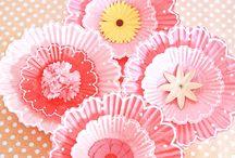 Paper Craft and Paper Artists / by Papier et Fleur