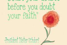 Camp 2014 (Faith!)