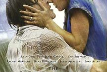 Movies I've liked / by Janell Burchard