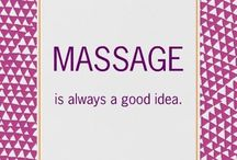 massage pictures