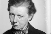Vera Nisson
