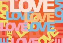 love me;)