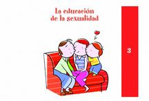 EDUCACION AFECTIVO-SEXUAL