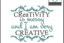 Work & Hobbies / SVG   DXF   EPS   Ai commercial use designs for your Cricut and Silhouette cutting machines