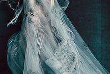 Свадебный вестник