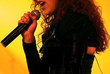 Marcela Bovio
