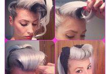 Hairtutorials
