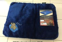 Fraemar Dog Supplies / Beds and Toys