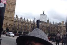 AswInLondon / London by Aswin