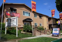 Lakewood apartments for rent / The best apartments to rent in Lakewood, CA!