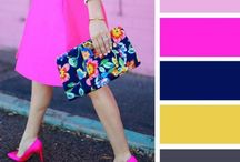 combinar colores y otrosss