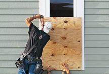 Sturmsicher storm safetyness
