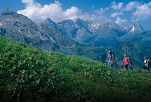 Bernese Oberland Traverse Tour
