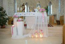 svadba vyzdoba