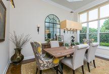 Vero Beach Luxury Listings / Vero Beach luxury homes for sale